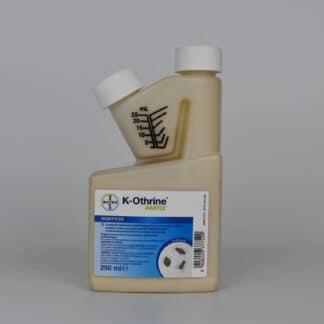 k-othrine partix