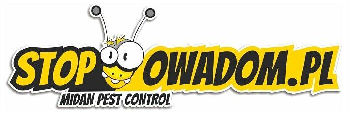 StopOwadom.pl